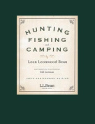 Hunting, Fishing, and Camping