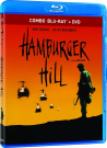 Hamburger Hill [Region B] [Blu-ray]