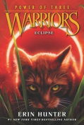 Warriors: Power of Three #4