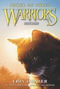 Warriors: Power of Three #6