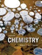 Chemistry Plus Masteringchemistry with Etext -- Access Card Package