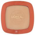 L'Oréal Paris Glam Bronzer, Golden Bronze 9 g Number 06