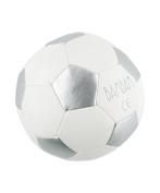 BamBam Small Soft Football
