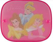 Princess Sun Shades Twin Pack - Disney