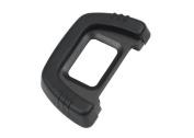 Fotga Eyepiece Eyecup DK-21/23 For NIKON F80 F65 F55 FM10 D100 D200 D300 D90 D80 D70S D70 D60 D50 D40
