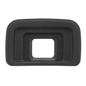 Olympus AS-EP7 Eyecup for E-System Bodies Except E-1