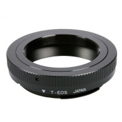 Dorr T2 Adapter for Olympus Micro 4/3