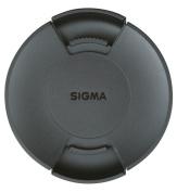 Sigma 72mm Front Lens Cap III - A00121