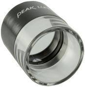 Peak 10x All Purpose Aplanatic Loupe Magnifier