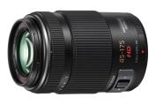 Panasonic H-PS45175E-K Lumix G X VARIO 45-175mm F4.0-5.6 ASPH. Micro Four Thirds Interchangeable Lens