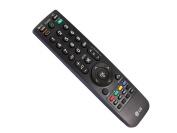 ORIGINAL Remote Control for LG TV AKB69680403