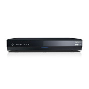 Humax HDR-1800T 320GB Freeview Receiver with HD Recorder