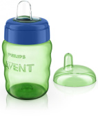 Philips Avent Easy Sip Spout Cup