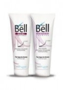 Veana Claude Bell Hair Bell Shampoo and Conditioner