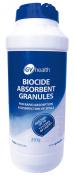 GV Health Urine and Vomit Absorbent Granules