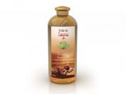 Camylle - Voile de Sauna - Sauna Fragrance based on pure Essential Oils - Eucalyptus - Respiratory - 1000ml