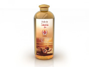 Camylle - Voile de Sauna - Sauna Fragrance based on pure Essential Oils - Luxe - Energy-giving - 1000ml