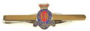 RHA Royal Horse Artillery Tie Bar / Slide