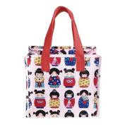 Japanese Suki Design Charlotte Bag