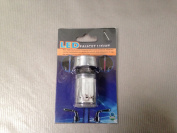Temperature Sensor LED Light Water Faucet Filter Tap