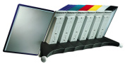 Durable 5624/57 Sherpa 10 Extension Module Display Unit