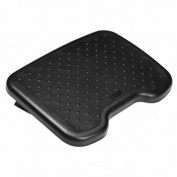Standard Foot Rest Adjustable Angle Ref F6018 Each
