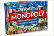 Monopoly Cheltenham