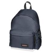 Eastpak Casual Daypack EK62058H Blue 24.0 litres