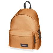 Eastpak Casual Daypack Pak'r Gold 24.0 L EK62056H