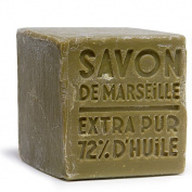 Compagnie de Provence Authentic Olive Oil Marseille Soap 410ml