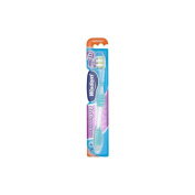 Wisdom Control Grip Medium Toothbrush