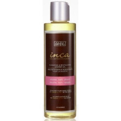 Cake Beauty Inca Extraordinaire Cleansing & Revitalising Shower Oil, 240ml