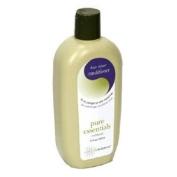 Pure Essentials Hair Repair Conditioner, 500ml