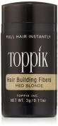 TOPPIK Hair Building Fibres