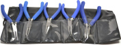 Jewellery Plier Box Joint Set Of 5 Student/Economical