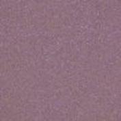Sculpey III Polymer Clay, 60ml Lilac Pearl