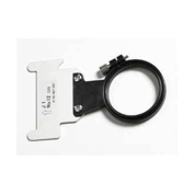 Janome MB-4 No. 11 Lettering Hoop J1