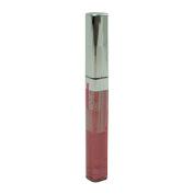 Maybelline New York Colorsensational Lip Gloss Raspberry Sorbet #055 Sealed