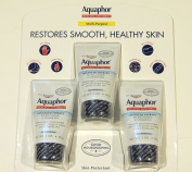 Aquaphor Advanced Therapy Multi-Purpose Healing Ointment Skin Protectant, 90ml Tube