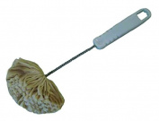 O'Cedar Commercial 93122 Dish and Glass Mop