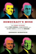 Democracy's Muse