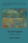 Ad Parnassum