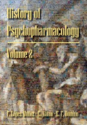 History of Psychopharmacology. the Revolution of Psychopharmacology