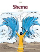 Shema: A Coloring Book