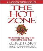 The Hot Zone [Audio]
