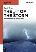 "THE ""I"" OF THE STORM"