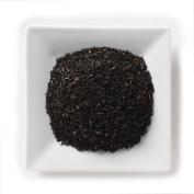 Mahamosa Margherita GFBOP Assam Tea 120ml, Loose Leaf Assam Indian Black Tea