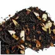 St. Nick's Tea - 0.5kg pkg.