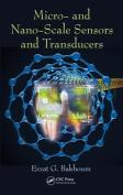 Micro- And Nano-Scale Sensors and Transducers