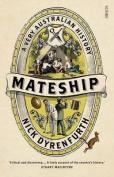 Mateship